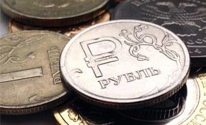 сбербанк официальный сайт в санкт-петербурге режим работы кировский район